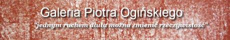 Piotra Ogińskiego